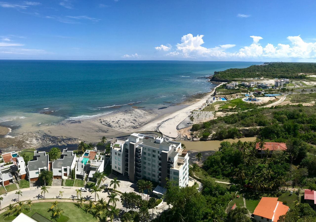 Rio Mar Resort San Carlos5