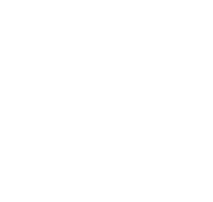 Welcome to PGS REALTY