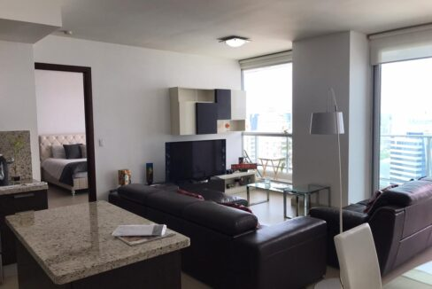 PH Oceanaire, Punta Pacifica Panama City11