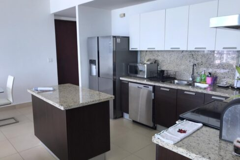 PH Oceanaire, Punta Pacifica Panama City6
