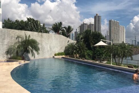 PH Oceanaire, Punta Pacifica Panama City7