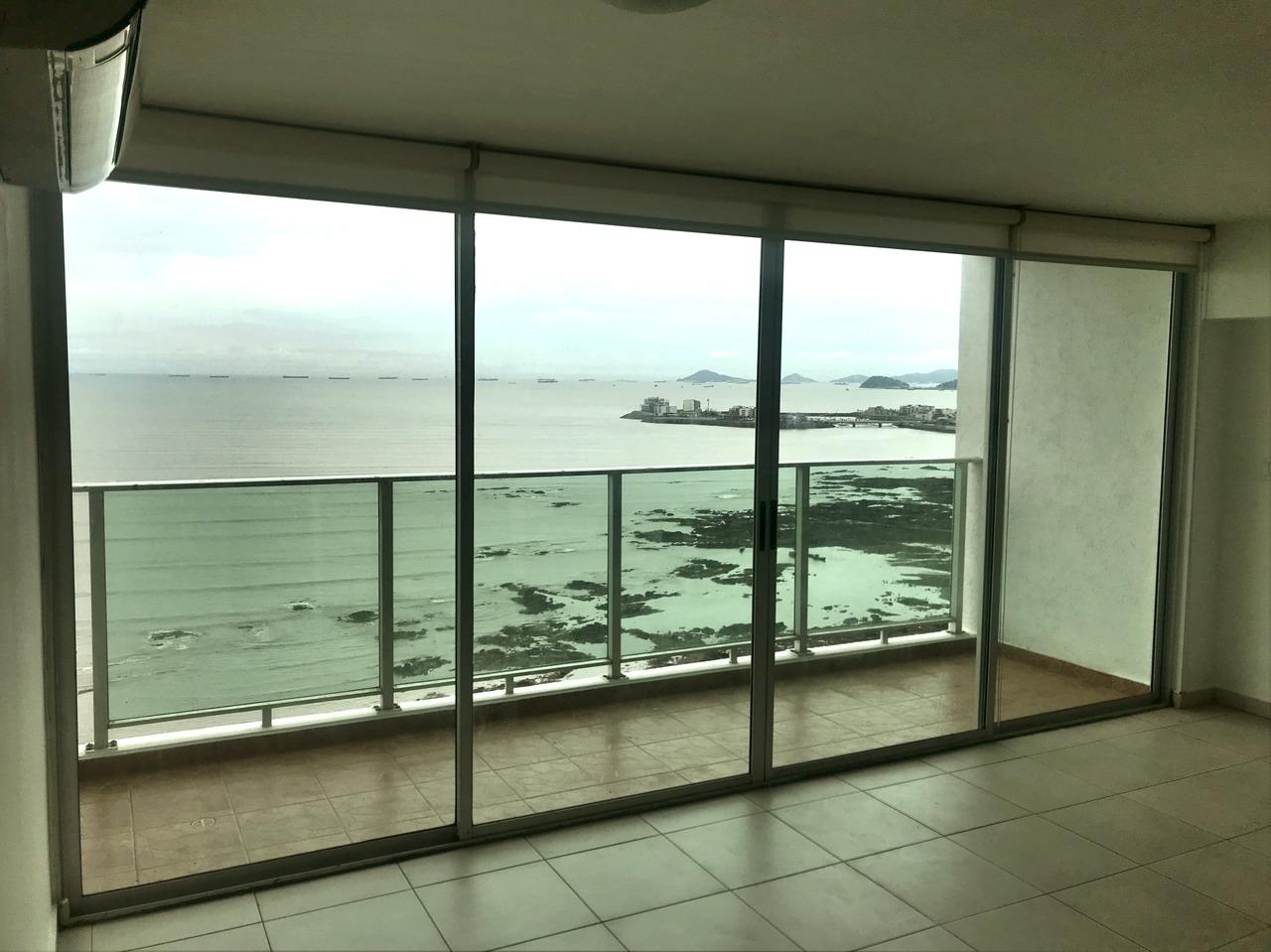 PH Terrawind, San Francisco – Amazing Ocean View