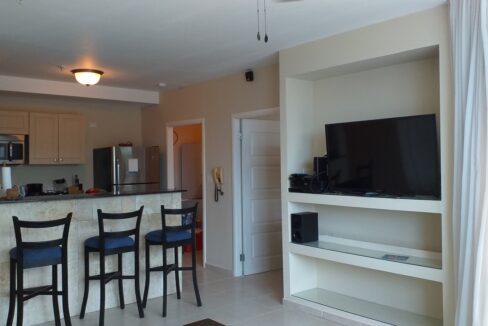 04 Coronado Bay 405